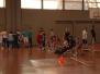 baskethon 2013
