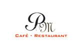 pam café-restaurant