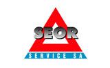 Seor - Votre partenaire pour l'électroménager