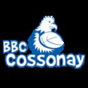 10056__logo_for_team__402__logo_bbc_cossonay