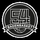 10291__logo_for_team__789__logo-badenbasket54-sw-01